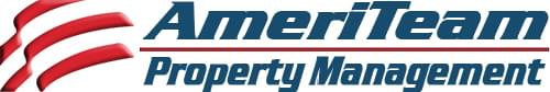 AmeriTeam Property Management